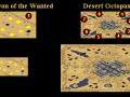 ASM maps #1