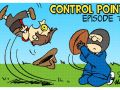 Control Point Episode 77
