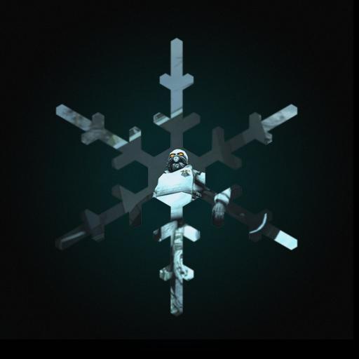 DjFile - Winter Combat