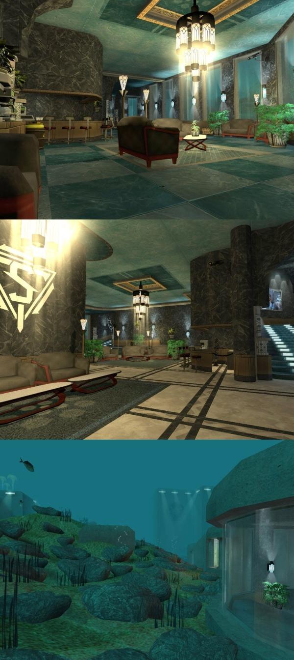 arena_submerge
