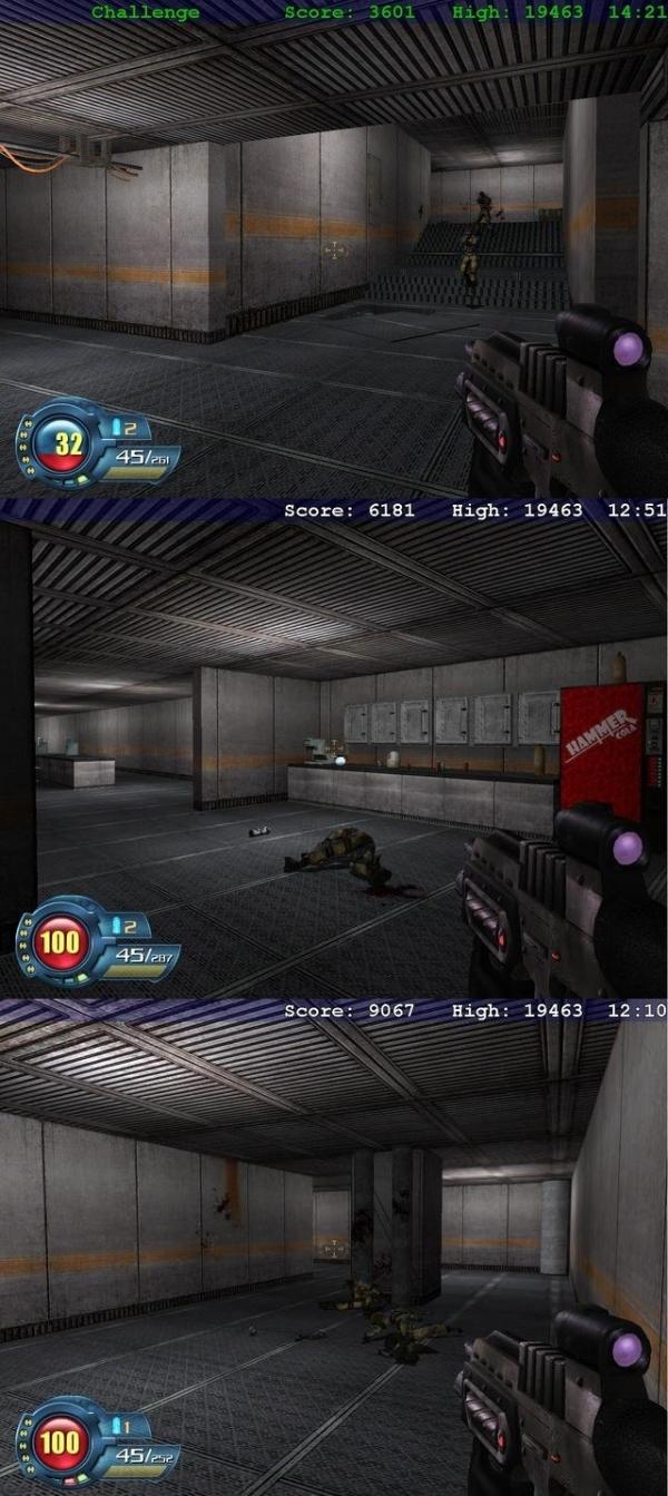arena_lab