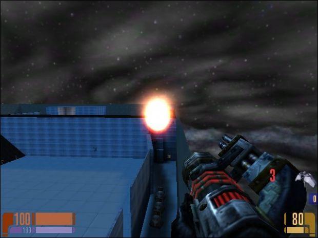 CTF Battletactic3