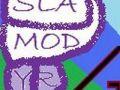 Sla Mod YR 1.03