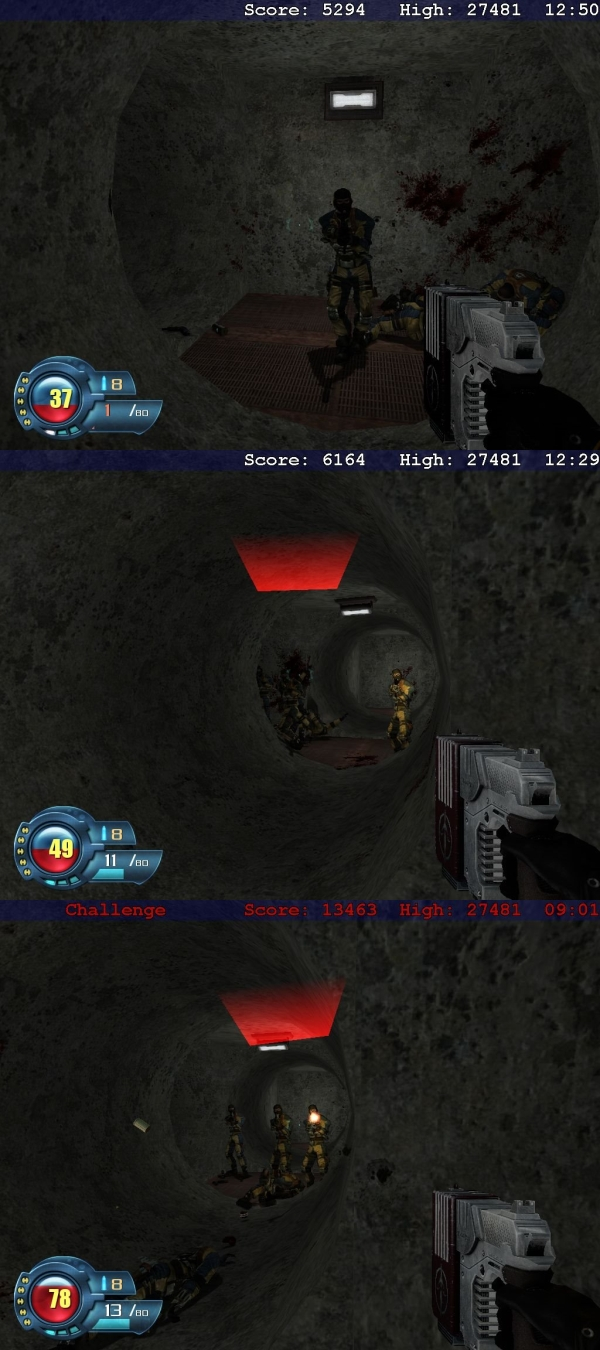 arena_sewer