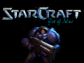 StarCraft - Rise of Julius v0.9