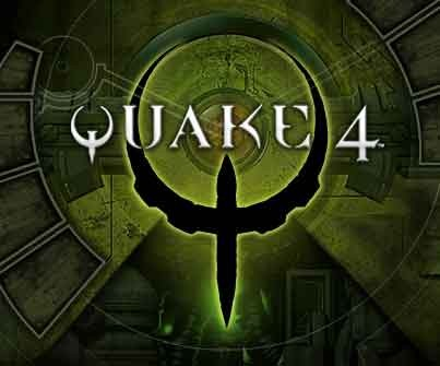 Quake 4 Reborn Version 2