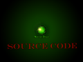 Hammer Deluxe Source Code - Version 1.03