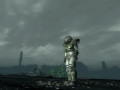 Fallout 3 Reborn Version 6
