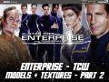 Ent-TCW_Props+Textures 2