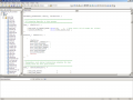 Half-Life SDK v2.3 for Visual Studio 2008