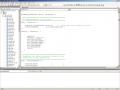 Half-Life SDK v2.3 for Visual Studio 2008