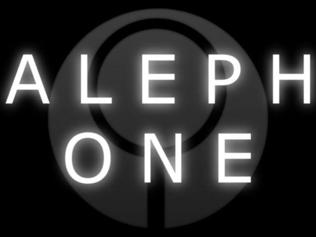 AlephOne 0.22 Mac