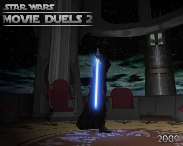 Star Wars Movie Duels 2 - Windows Full