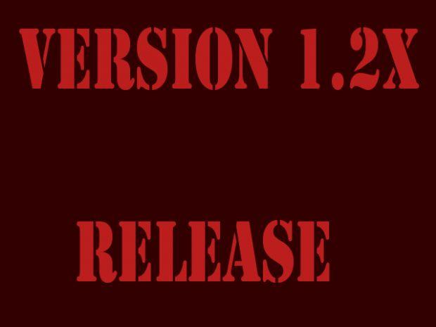 Version 1.22