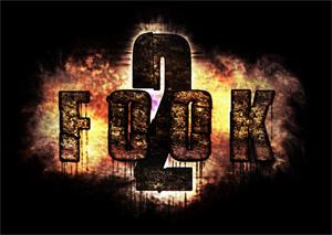 FOOK2 v1.0 RC