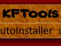 KFTools AutoInstaller V1.1