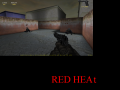 Red Heat DEMO 0.1