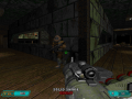 Doom 64 Maps For Doom II