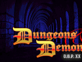 DBP20: Dungeons and Demons