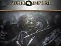 Aurei Imperii v0.7 beta