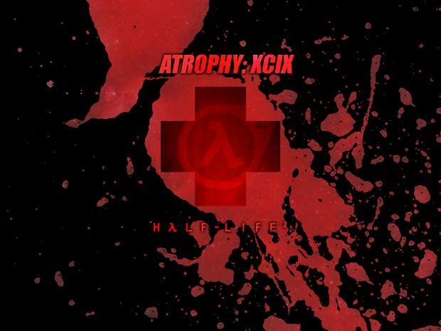 ATROPHY XCIX 1.0