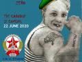 Gazmatera III 1.00d Patch