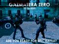 Gazmatera GHD1 Patch