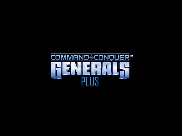 Genplus Alpha v1.0