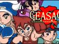 GeaSaga 1.0.0