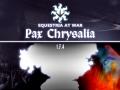 "Equestria At War 1.7.4 ""Pax Chrysalia"""