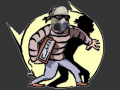 Anomaly Claim Loot
