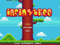 Install Infinytree