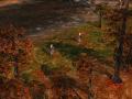 Forest River (Edain 4.5.3)