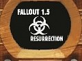 Extended Soundtrack for Fallout 1.5 Resurrection
