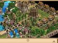 The Rajas Kingdoms 4.6