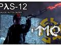Half-Life 2: MMod - 12 Gauge Autoloader [Semi-Official]