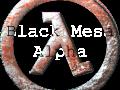Black Mesa Alpha Mod v proto 09022020