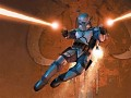 Star Wars: Bounty Hunter Ambience