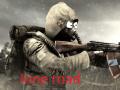 lone road beta 0.01