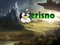 Perisno 0.99 - Mac/Linux graphics patch