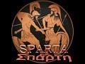 Sparta 1.4