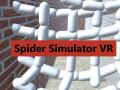 SpiderSimulatorVR
