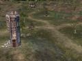 Weather Hills (Edain 4.5.3)