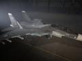 Su-30M2 Flanker - Trigger Campaign Conversion