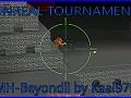 MH-Beyondii-Beta2