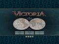 Victoria Universalis v0.11