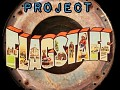 Project Flagstaff 1st demo