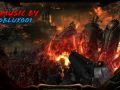 GoW Complete Pack by NB001