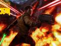 Xim's Star Wars Doom - ZMovement Patch