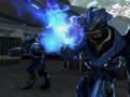 Halo Reach Evolved 1.1 Campaign Maps 1